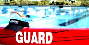 Residential Pool Safety Tips for Your Summer Fun - Premier Health