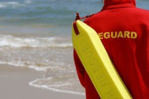 International Water Safety Day