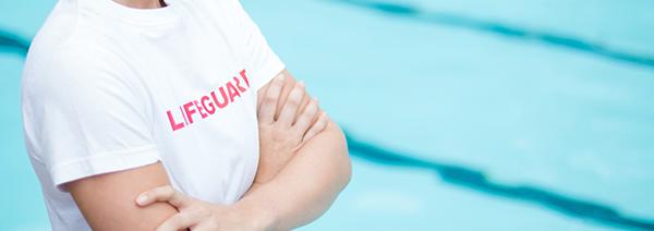 lifeguard-classes