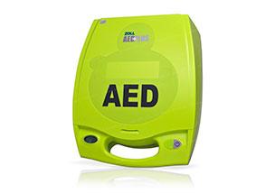 lifesaving devices